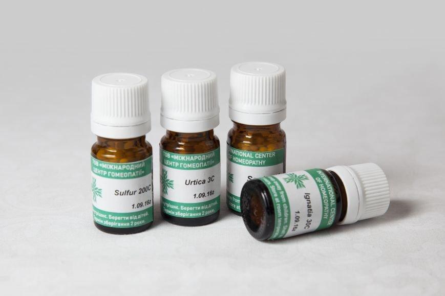 Гомеопатия – уникальный метод лечения острых и хронических заболеваний, фото-1