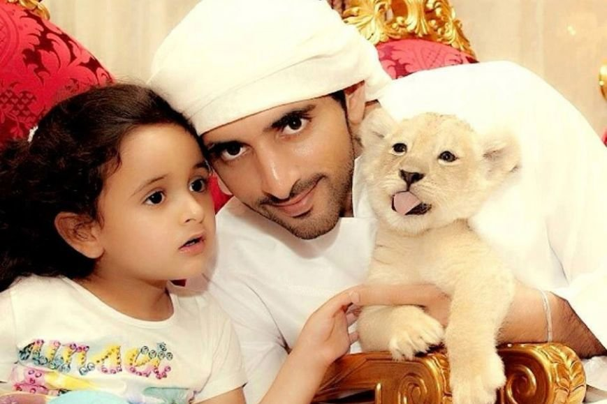 marry-sheikh-3