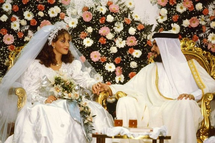marry-sheikh-2