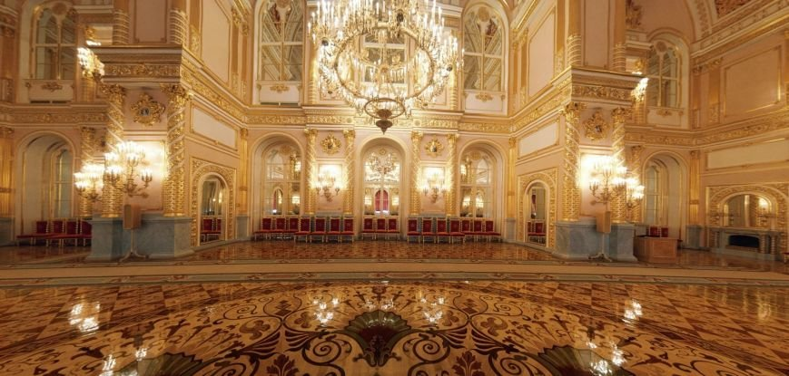 Grand-Kremlin-Palace-Moscow-Russia-2