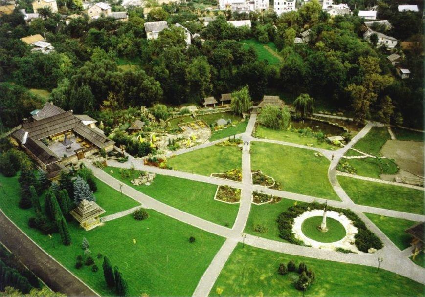 Почему гости с 48 стран мира выбирают Карпаты в Трускавце? (ФОТО), фото-2