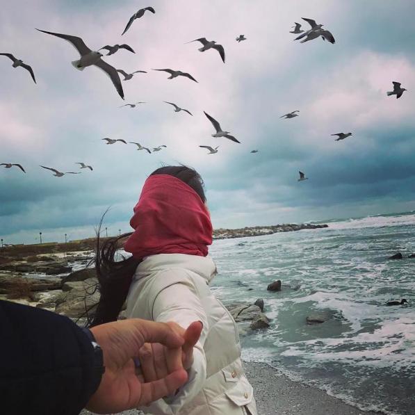 Актау глазами пользователей Instagram. Фото, фото-3
