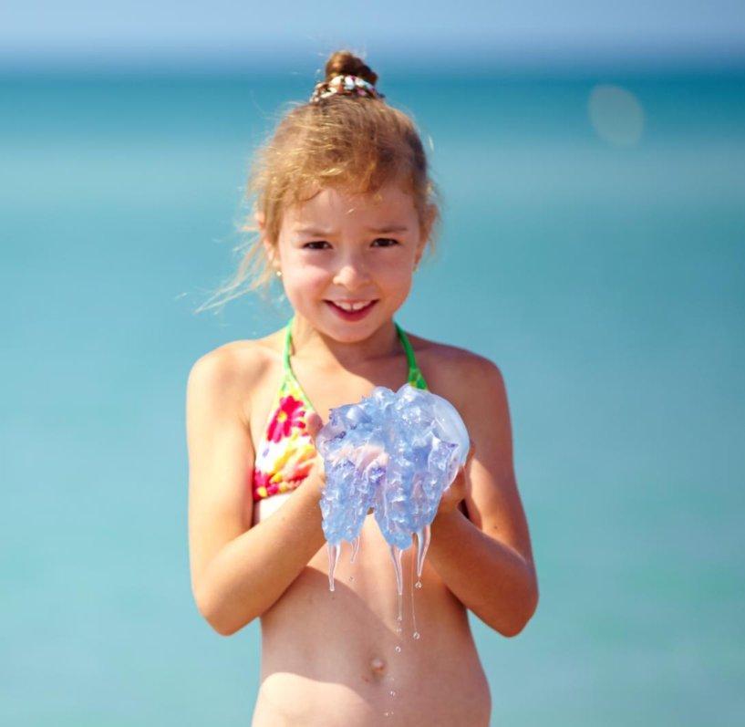11-річна Анастасія з Берегова, у якої рак, потребує допомоги: фото, фото-1