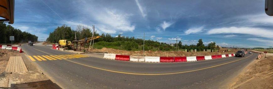 панорама-ботакова-федин