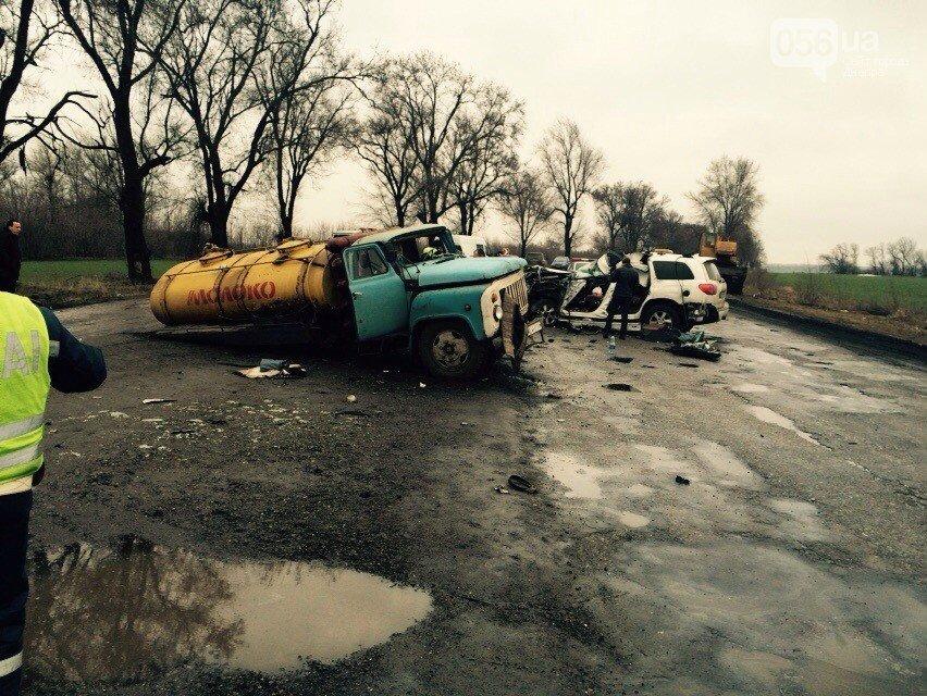Сегодня годовщина смерти Кузьмы Скрябина (ФОТО, ВИДЕО), фото-1