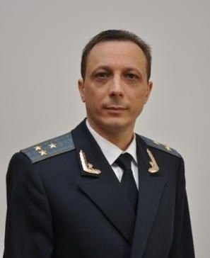 Андрій Парака