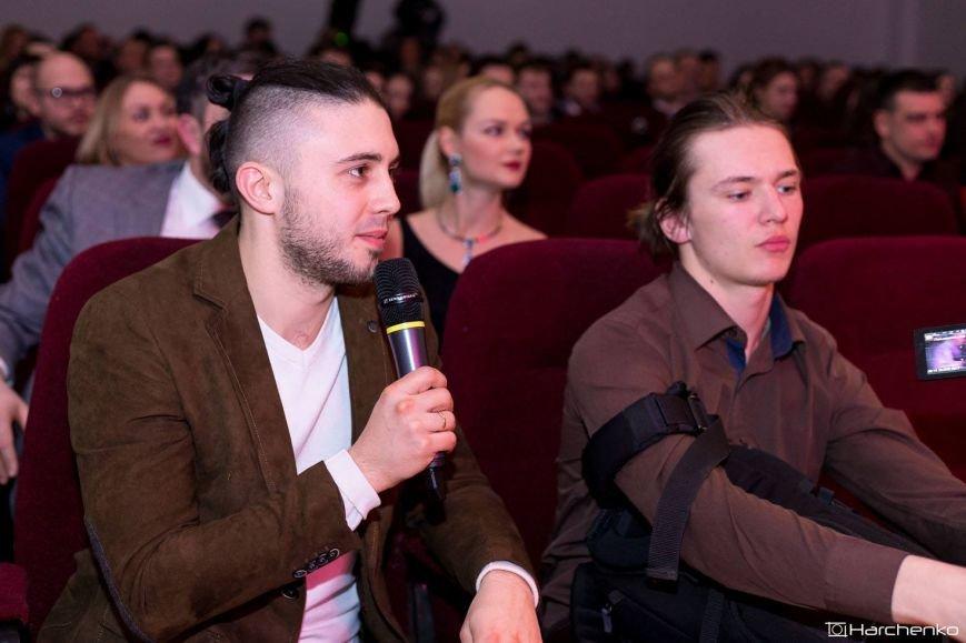 Тарас Тополя: Главная премия любого музыканта - это люди, которые приходят к нему на концерт (ФОТО), фото-1