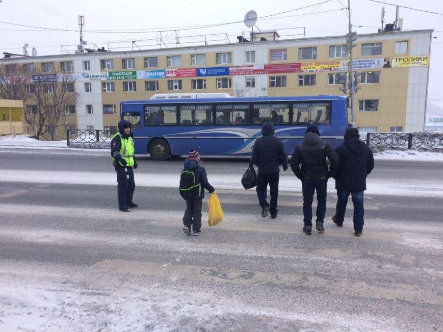 Вниманию горожан! В Петропавловске не работают 4 светофора, фото-2