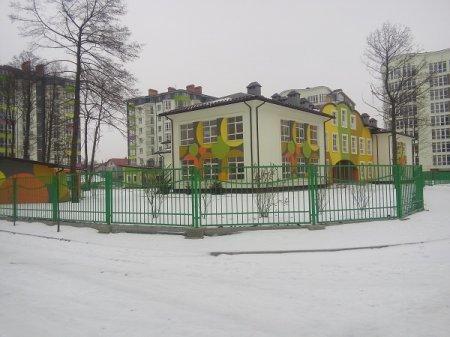 sadok01022017-1