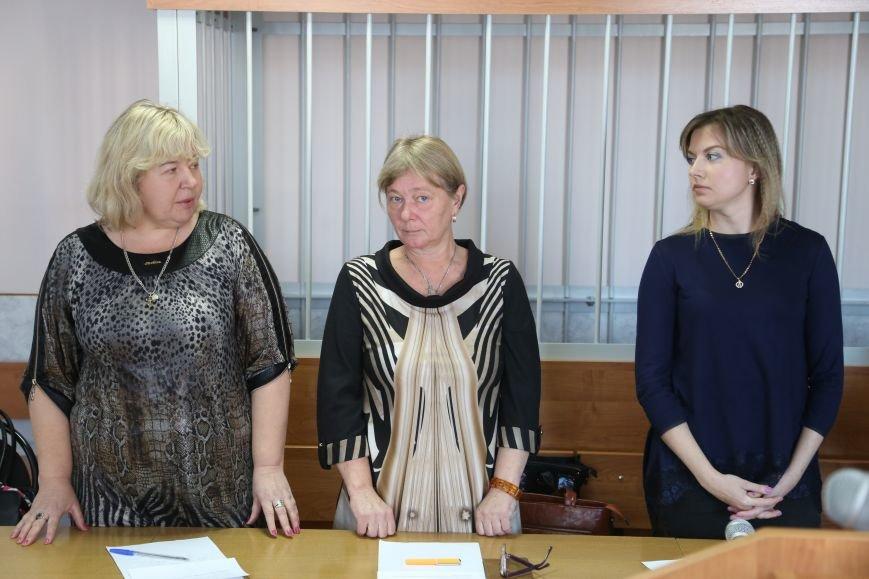 «Не могу платить больше». Белгородская прокуратура не смогла увеличить штрафы для фальсификаторов выборов, фото-1