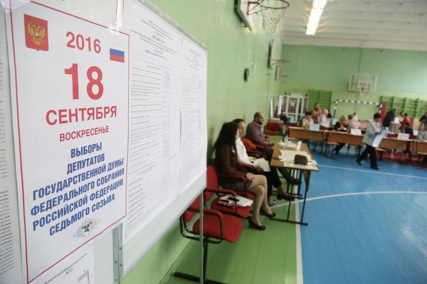 «Не могу платить больше». Белгородская прокуратура не смогла увеличить штрафы для фальсификаторов выборов, фото-2