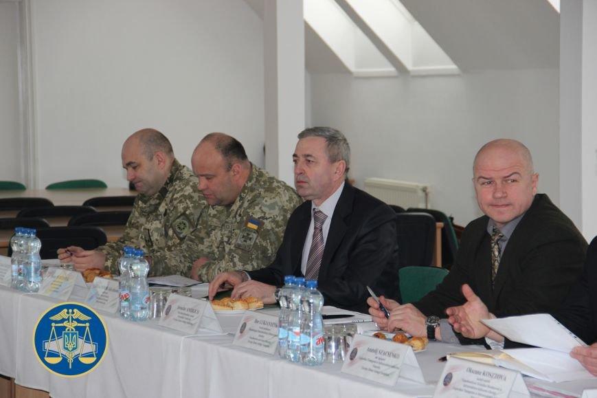 Незабаром між Україною та Угорщиною запрацює пункт пропуску зі спільним контролем: фото, фото-3