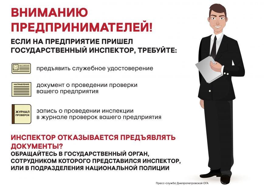 проверки_предпр_рус_01-01