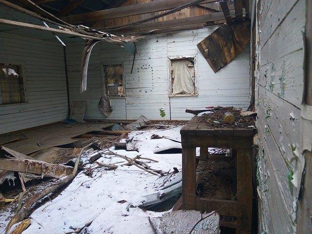В Мариуполе сгорел лагерь бомжей (ФОТОРЕПОРТАЖ+ВИДЕО+ДОПОЛНЕНО), фото-48
