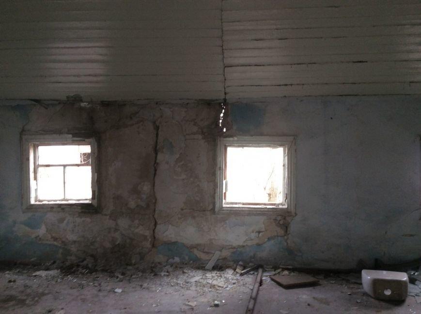 В Мариуполе сгорел лагерь бомжей (ФОТОРЕПОРТАЖ+ВИДЕО+ДОПОЛНЕНО), фото-20