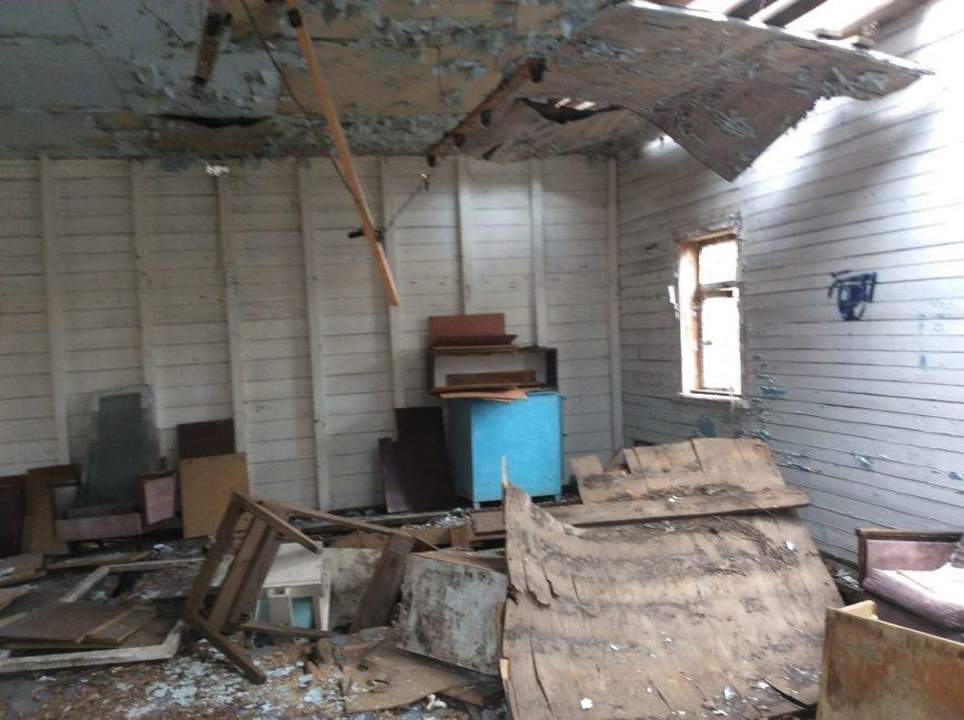 В Мариуполе сгорел лагерь бомжей (ФОТОРЕПОРТАЖ+ВИДЕО+ДОПОЛНЕНО), фото-7