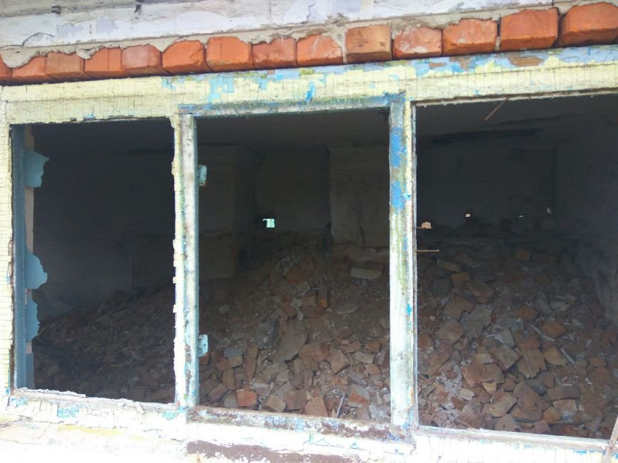 В Мариуполе сгорел лагерь бомжей (ФОТОРЕПОРТАЖ+ВИДЕО+ДОПОЛНЕНО), фото-28