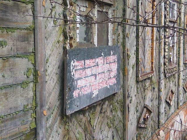 В Мариуполе сгорел лагерь бомжей (ФОТОРЕПОРТАЖ+ВИДЕО+ДОПОЛНЕНО), фото-45
