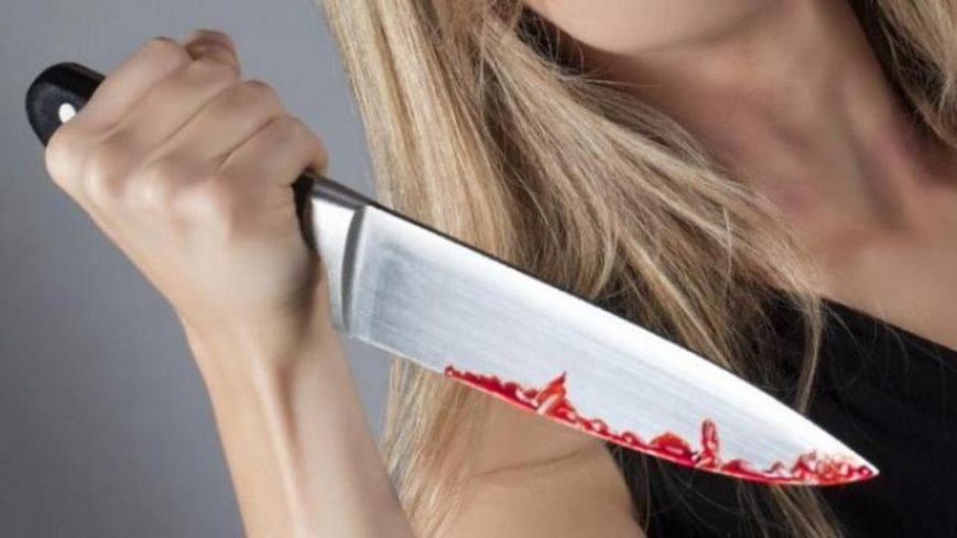 В Саратове женщина обвиняется в убийстве сожителя, фото-1