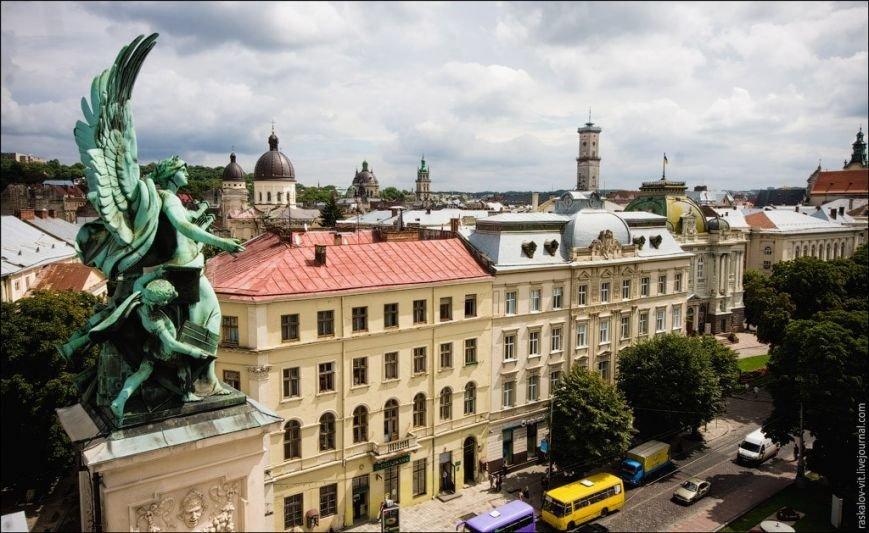 Lviv-Львів-1-1024x629