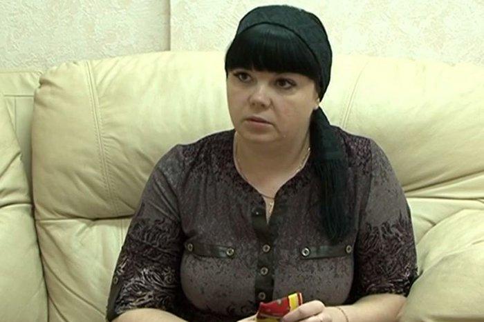 «У меня ничего не вызвало подозрение». История смерти белгородца, которому медсестра предложила «выпить чаю», фото-1