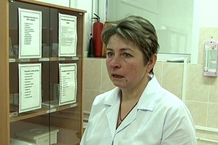 «У меня ничего не вызвало подозрение». История смерти белгородца, которому медсестра предложила «выпить чаю», фото-2