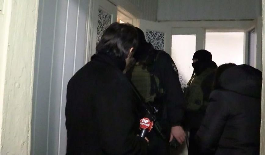В Боярке задержали наркодилера, который продавал метадон, амфетамин и марихуану, подробности на сайте: (ФОТО), фото-3