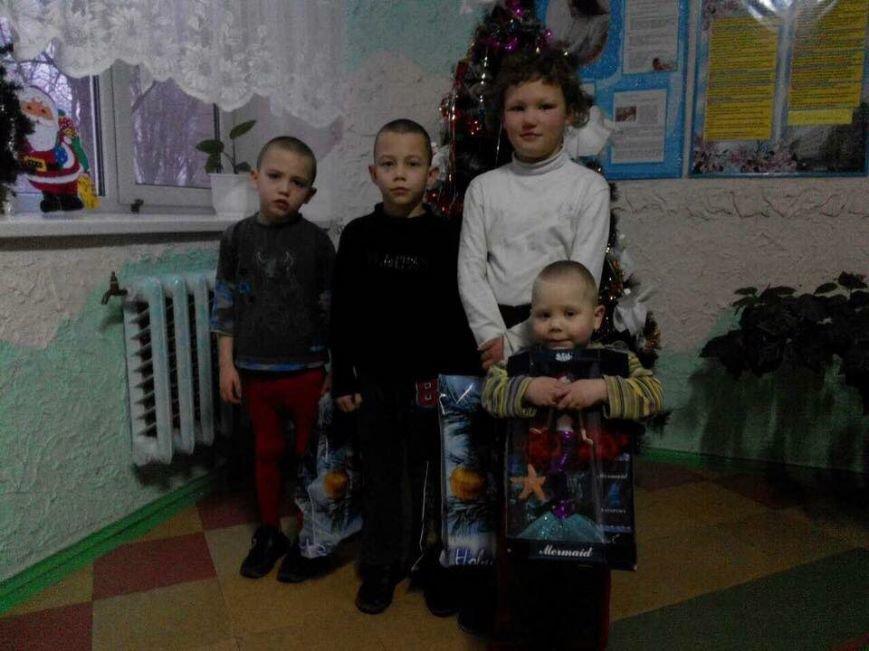 Новомосковск 0569 Юлия 3