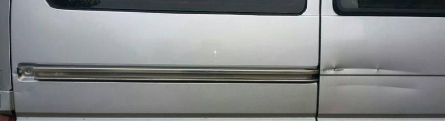 Помогите найти: в Вишневом был угнан автомобиль, подробности на сайте:, фото-4