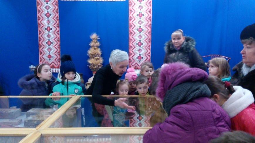 Новомосковск 0569 музей 1 (1)