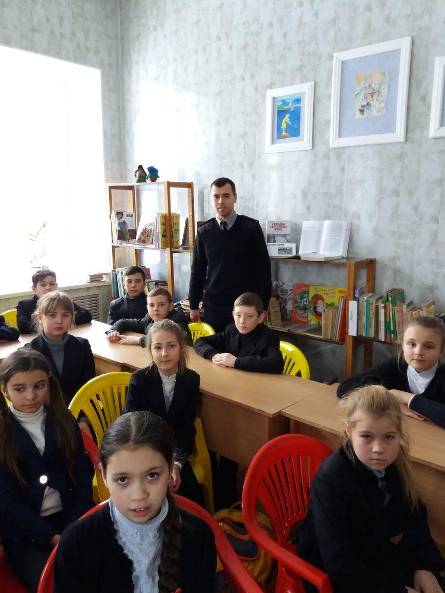 Новомосковск 0569 гимназия (3)