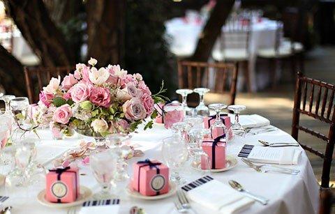 Свадьба в Пушкине9