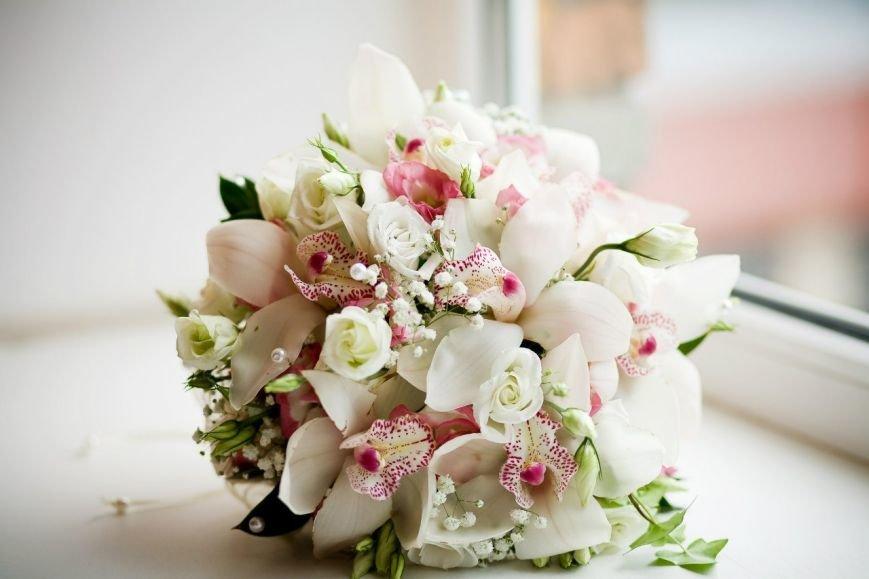 Свадьба в Пушкине7