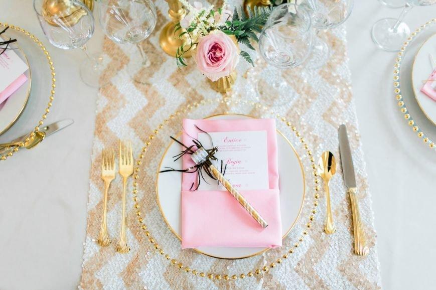 Свадьба в Пушкине10