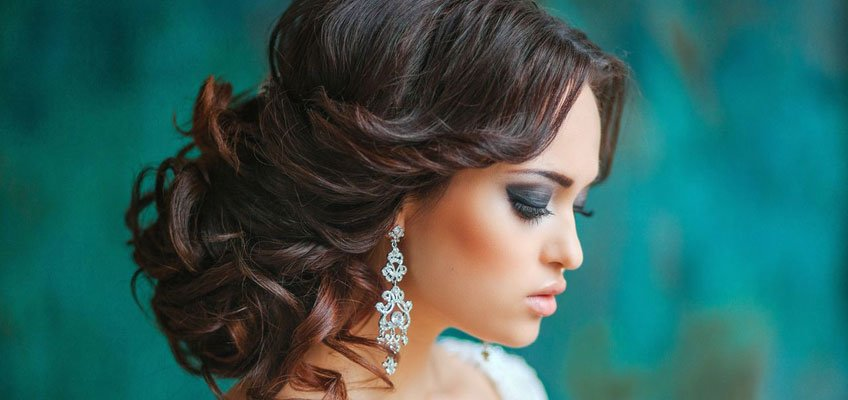 Свадьба в Пушкине8