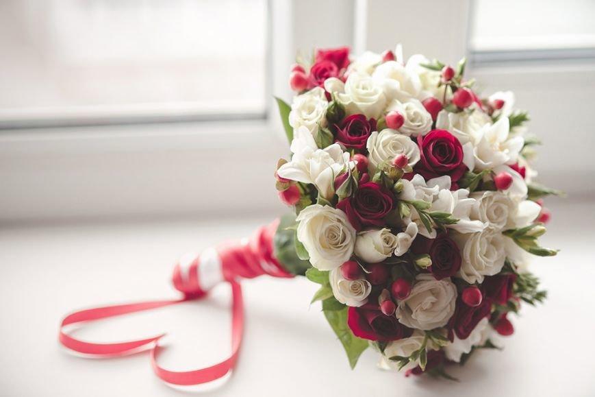 Свадьба в Пушкине6