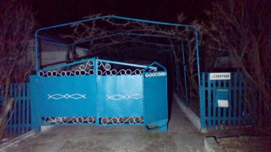 Сартану под Мариуполем вновь обстреляли (Дополнено, ФОТО), фото-3