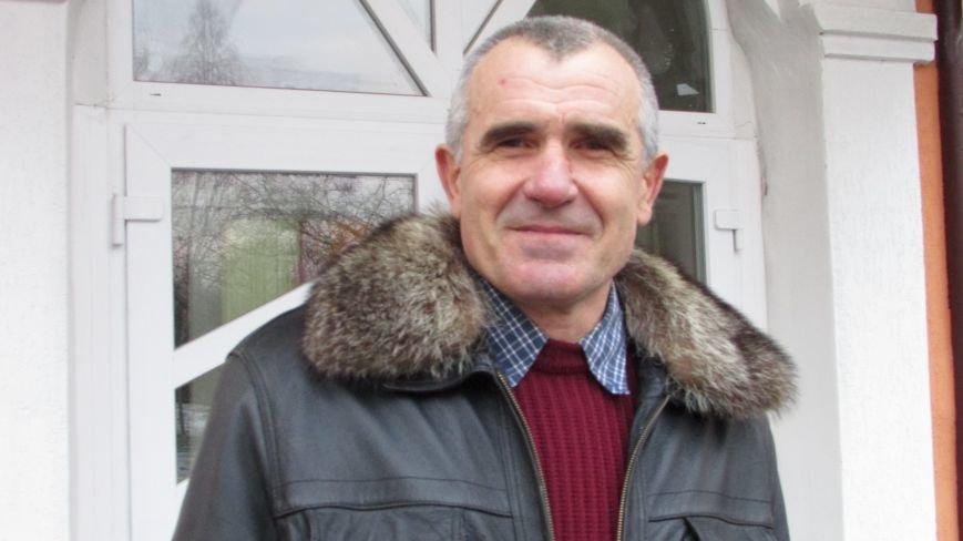 Мелитопольские школы и гимназии распахнули двери для выпускников (фото, видео), фото-4
