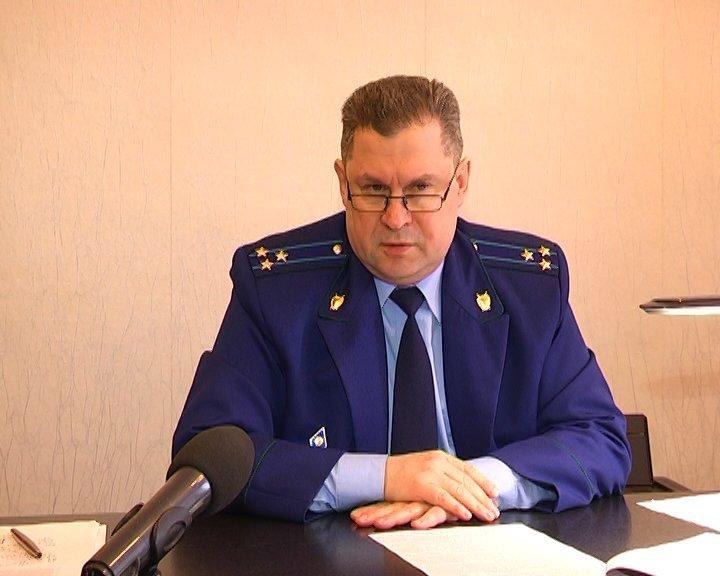прокурор 1