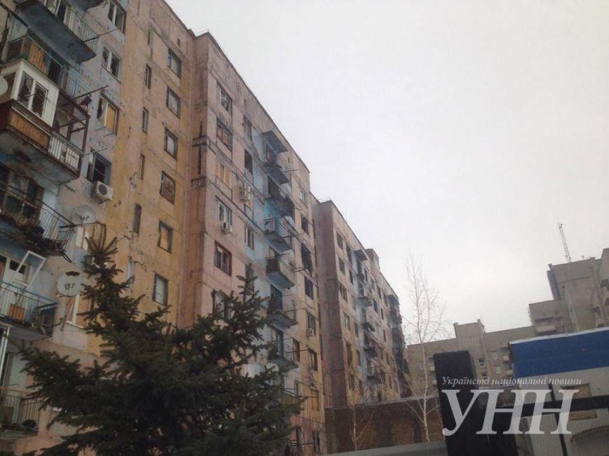 (Не)українці? Реалії життя мешканців Авдіївки (ФОТО), фото-15