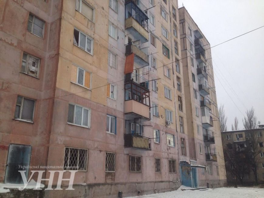 (Не)українці? Реалії життя мешканців Авдіївки (ФОТО), фото-20