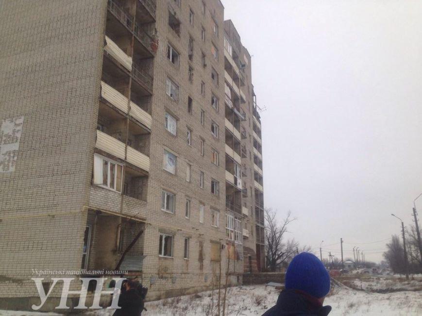 (Не)українці? Реалії життя мешканців Авдіївки (ФОТО), фото-8