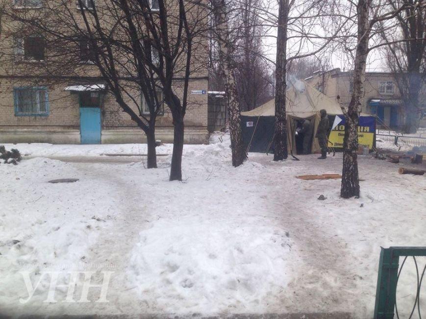 (Не)українці? Реалії життя мешканців Авдіївки (ФОТО), фото-11