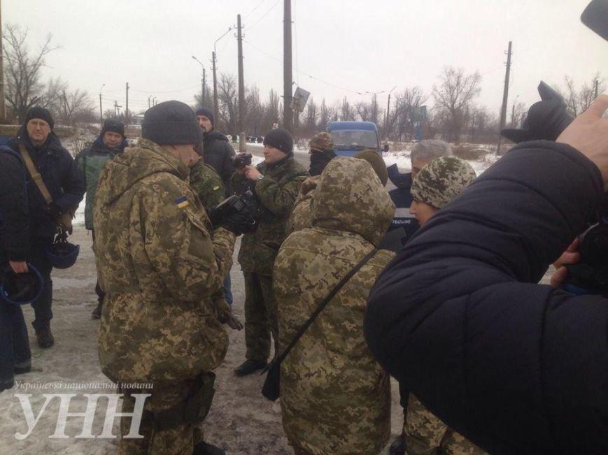 (Не)українці? Реалії життя мешканців Авдіївки (ФОТО), фото-12