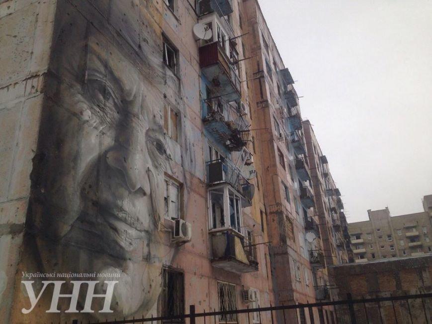 (Не)українці? Реалії життя мешканців Авдіївки (ФОТО), фото-17