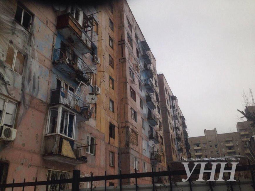 (Не)українці? Реалії життя мешканців Авдіївки (ФОТО), фото-1