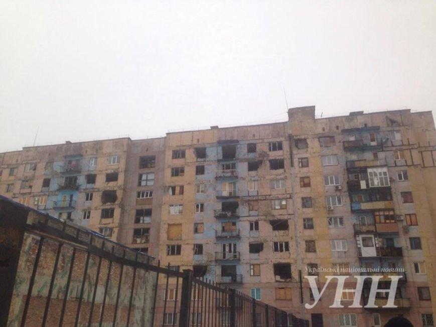 (Не)українці? Реалії життя мешканців Авдіївки (ФОТО), фото-21