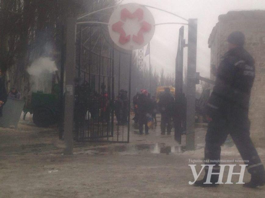 (Не)українці? Реалії життя мешканців Авдіївки (ФОТО), фото-24