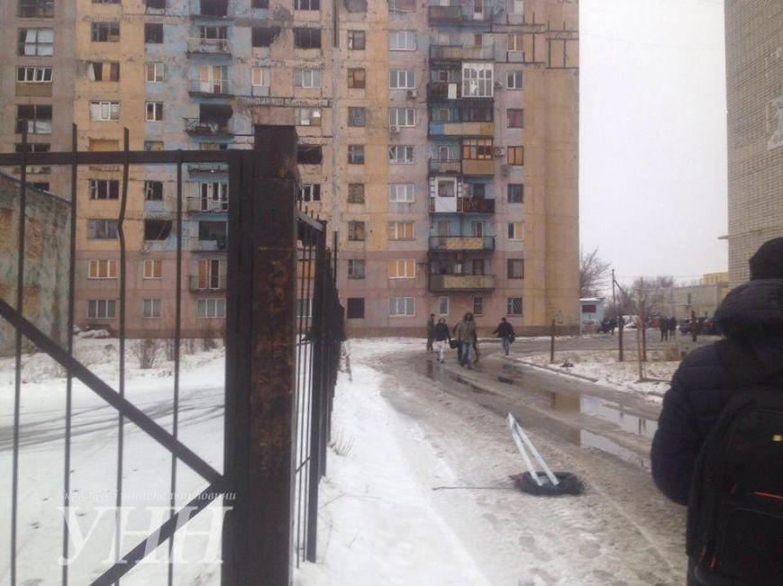 (Не)українці? Реалії життя мешканців Авдіївки (ФОТО), фото-13