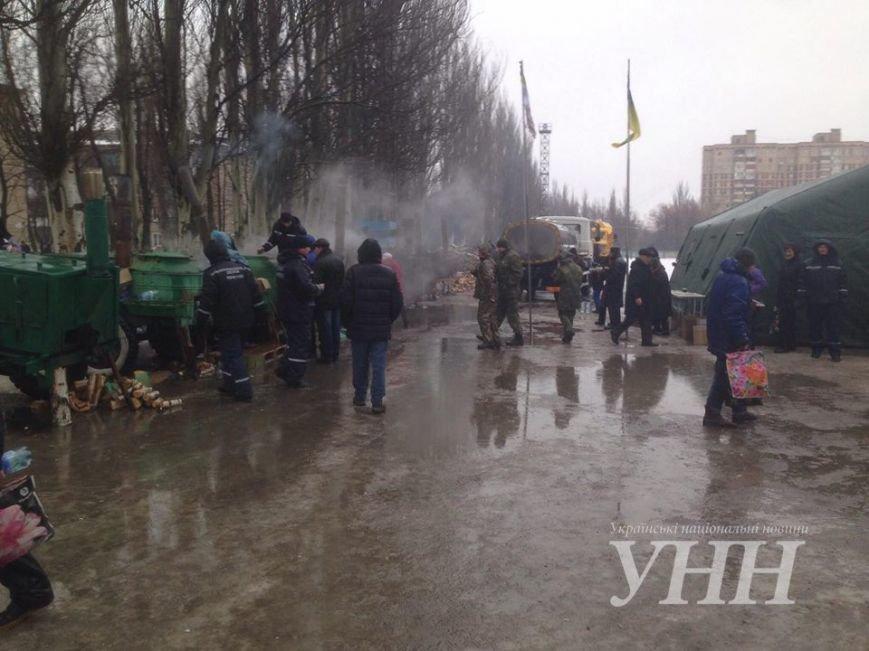 (Не)українці? Реалії життя мешканців Авдіївки (ФОТО), фото-2